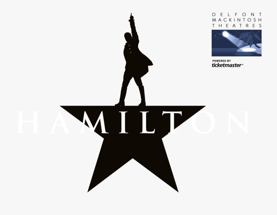 Hamilton Vector Broadway.