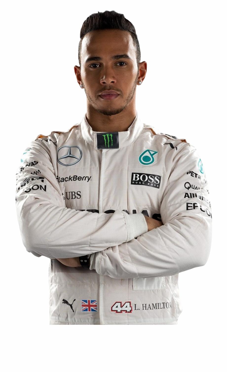 Download Lewis Hamilton Png Transparent Image.