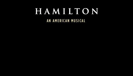 File:Hamilton Star.png.