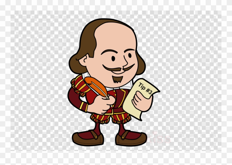 Png Cartoon Hamlet Clipart Hamlet Much Ado About Nothing Transparent.