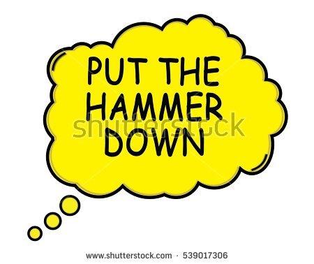 Hammer Down Stock fotos, billeder til fri afbenyttelse og vektorer.