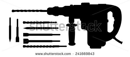 Vector drill bit clip free vector download (23,072 Free vector.