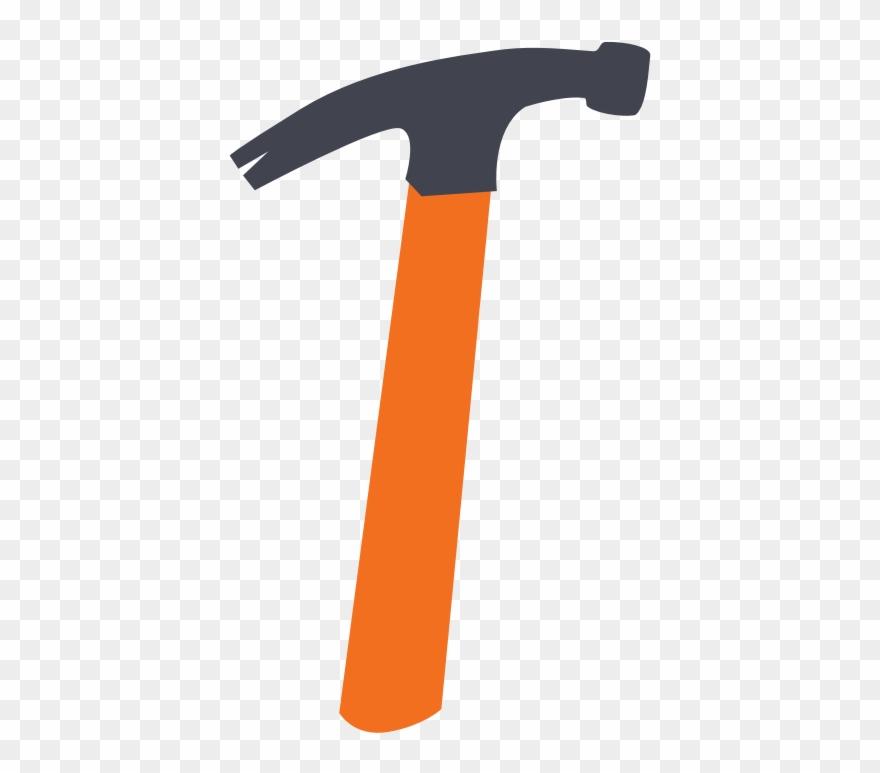 Construction Tools Clip Art Cliparts Co.