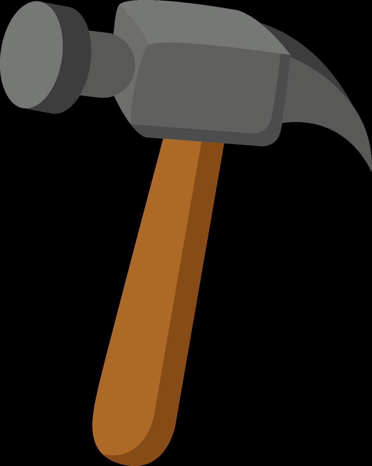 60 Clipart hammer debate for free download on Premium art.