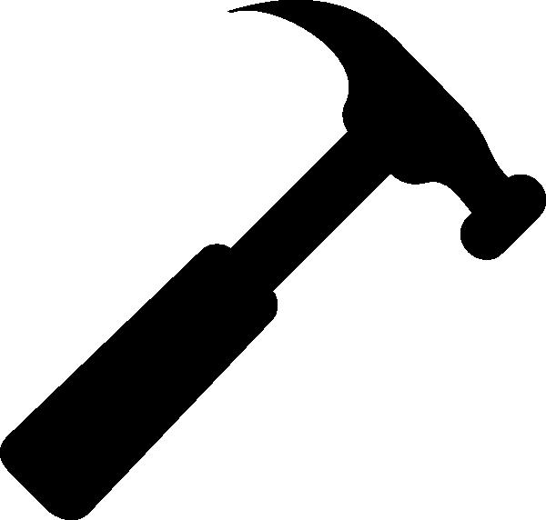 Murano Stone Woodblend in 2019.