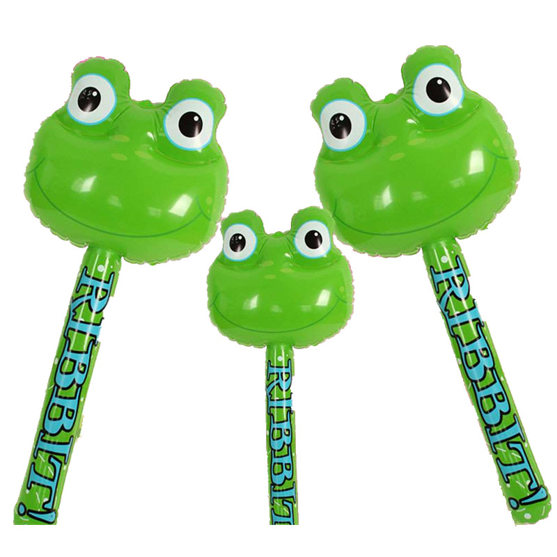 Online Buy Wholesale inflatable toy hammer from China inflatable.