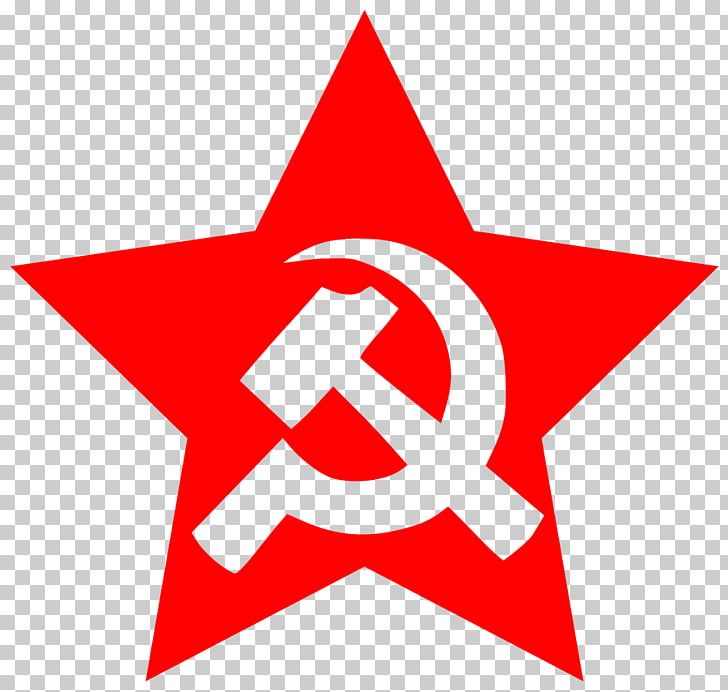 Soviet Union Hammer and sickle , Hammer Pics PNG clipart.