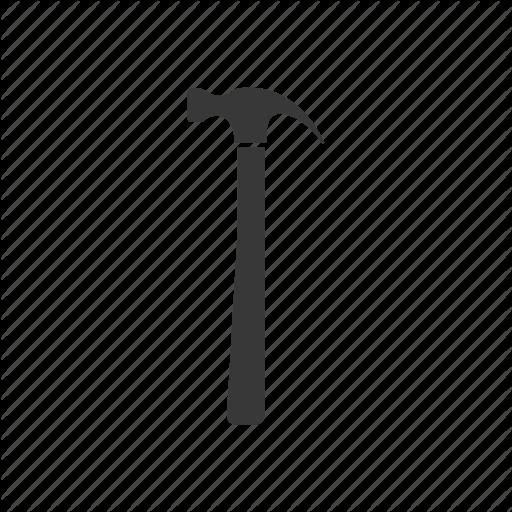 'Inventory and tools silhouette' by Igor Korotkov.
