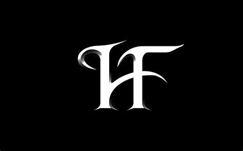 Hammerfall Logos.