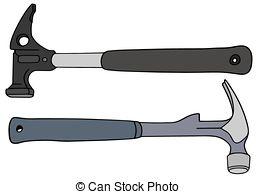 Hammerlock Vector Clipart EPS Images. 2 Hammerlock clip art vector.