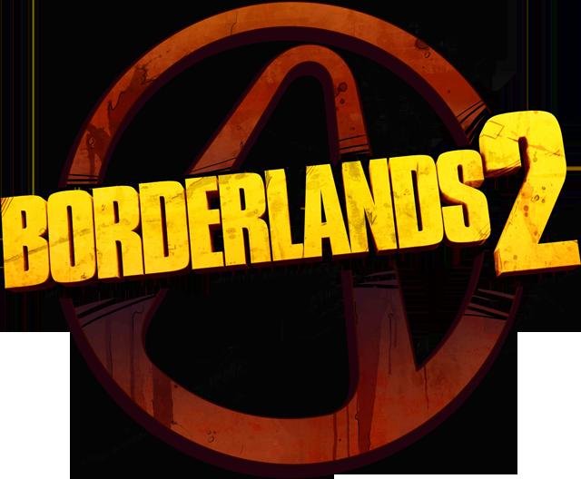 2K Unveils the Final Headhunter DLC for Borderlands 2, Sir.