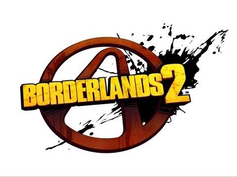 Borderlands 2 An Introduction to Sir Hammerlock Trailer [HD].