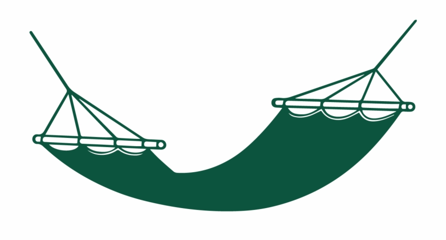 Icon Linking To Hammock Club Drawing Of A.