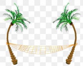 Hammock Clipart Images, Hammock Clipart Transparent PNG.