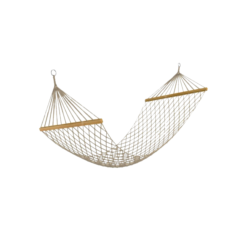 Download Free png Hammock PNG, Download PNG image with transparent.