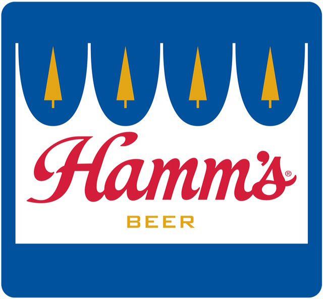 hamms logo.