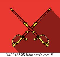 Hamon Clipart Royalty Free. 19 hamon clip art vector EPS.