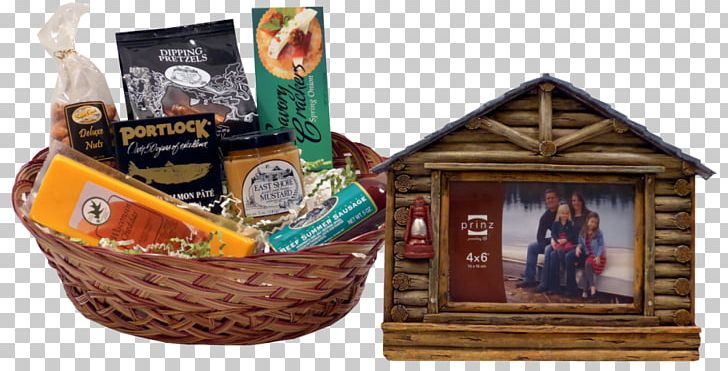 Food Gift Baskets Picnic Baskets Hamper PNG, Clipart, Free.