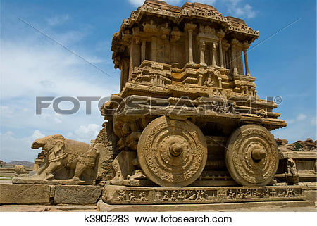 Hampi Stock Photos and Images. 1,684 hampi pictures and royalty.