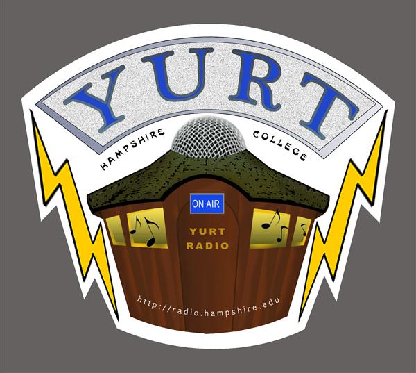 Yurt Radio.