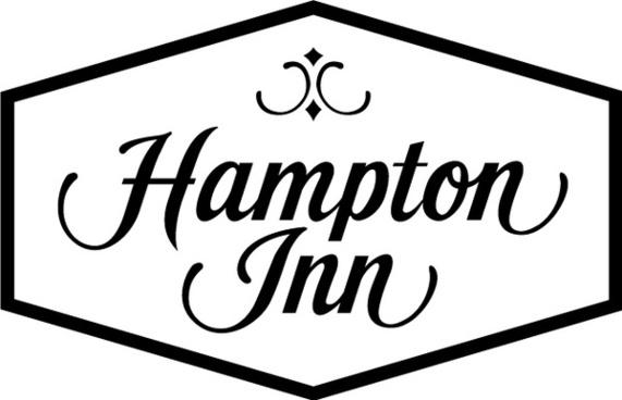 Hampton inn free vector download (84 Free vector) for.