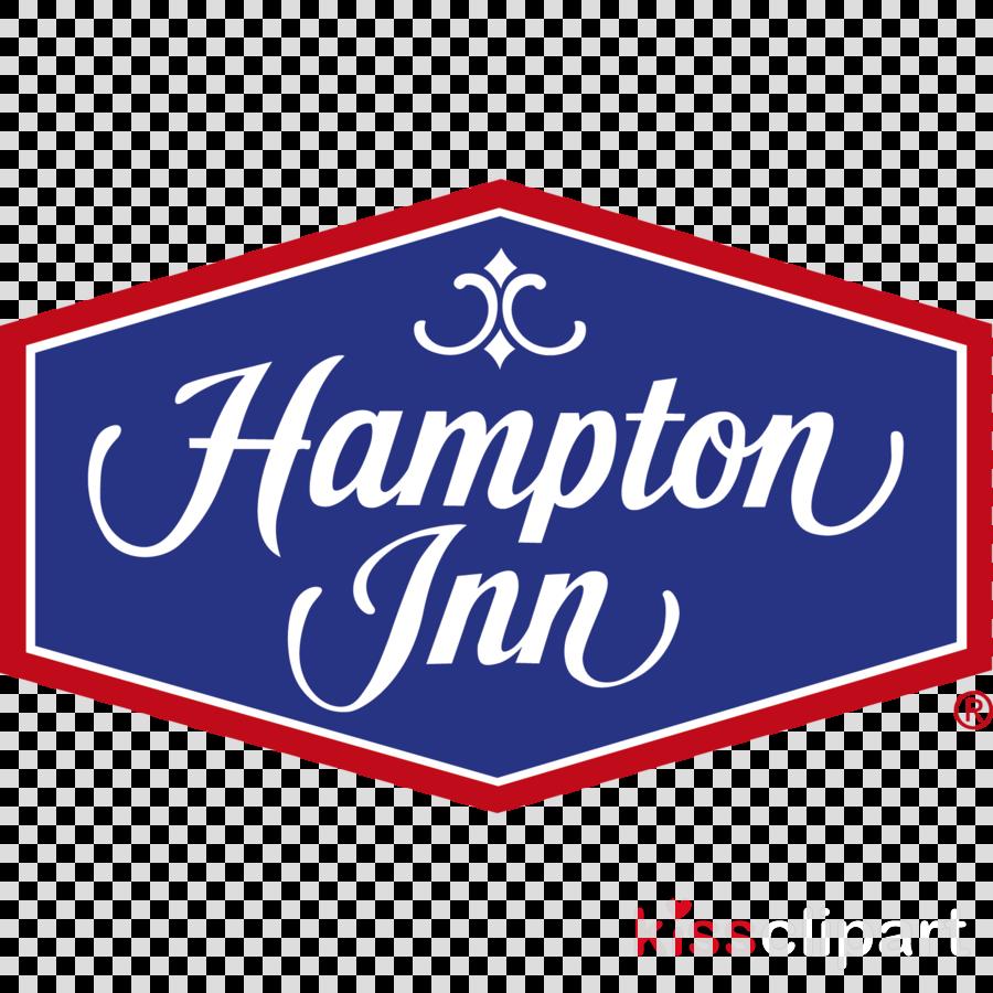 Hilton Logo clipart.