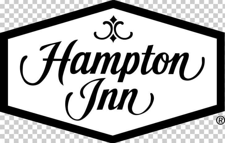 Hampton By Hilton Hotel Holiday Inn Hilton Worldwide PNG, Clipart.