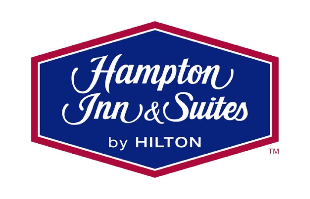 File:Flag of Hampton Inn & Suites by Hilton.png.