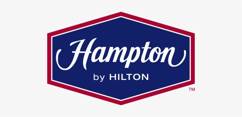 Hampton Inn & Suites Hershey.