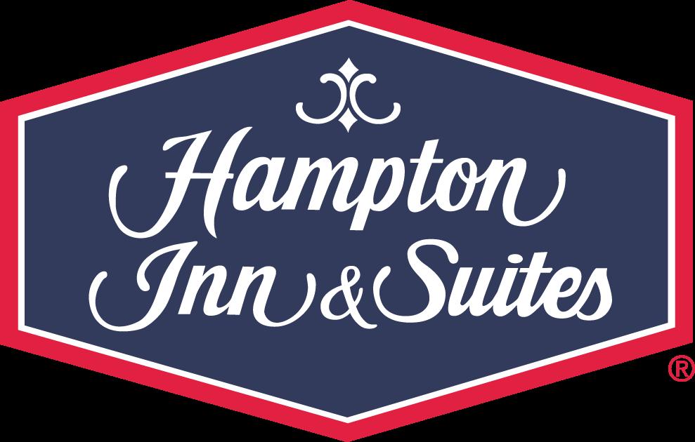 Hampton Inn & Suites Destin, Destin, FL Jobs.