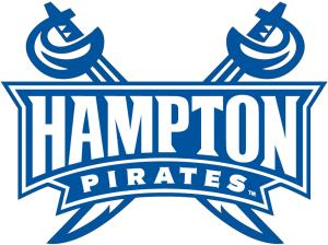 Hampton University Goes On the Record Regarding Its.