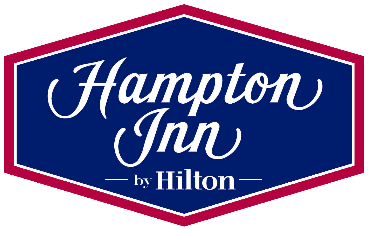 Hampton Inn & Suites Fort Mill Jobs, Apply to a Job Near You.