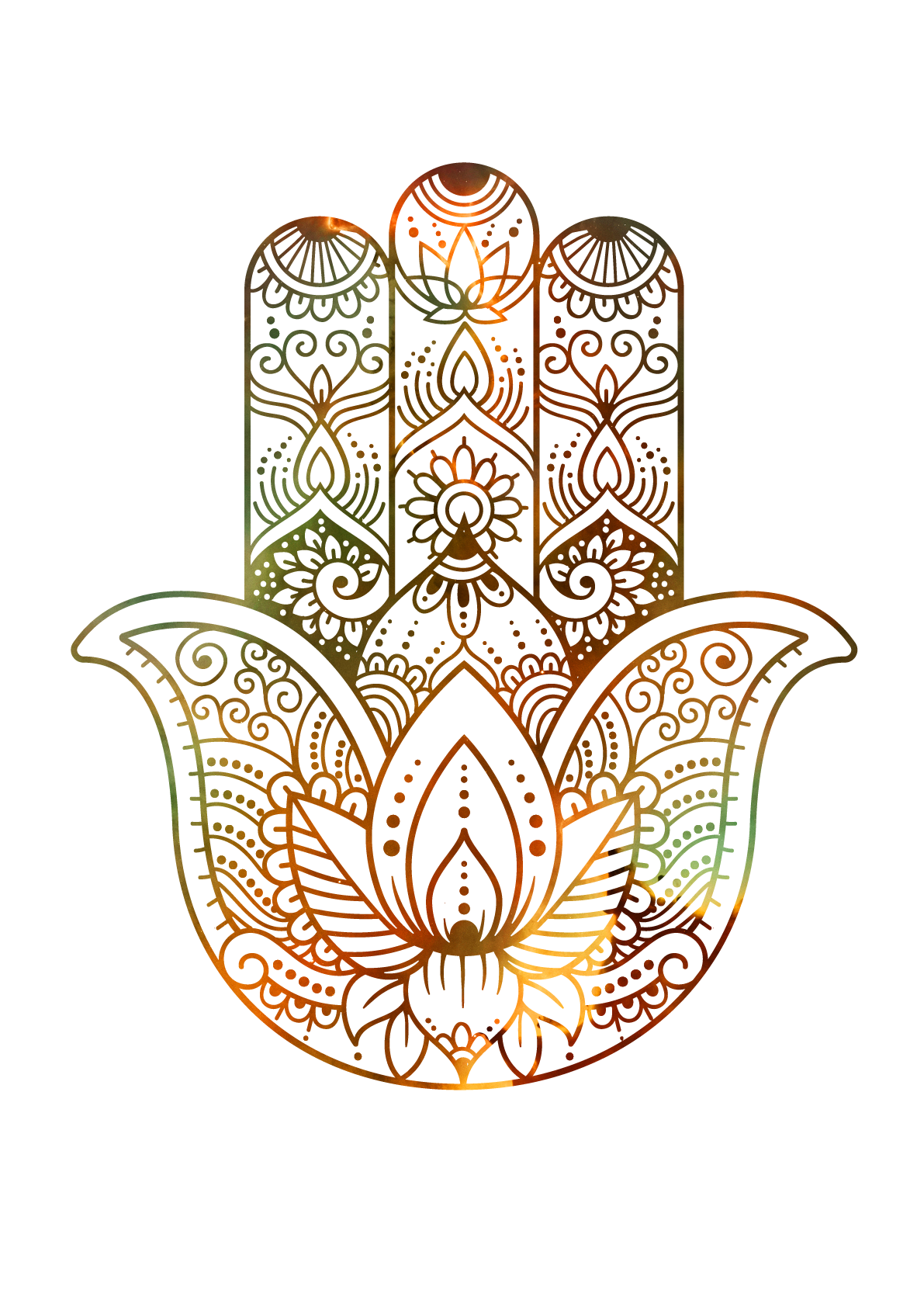 Hamsa Png (110+ images in Collection) Page 2.