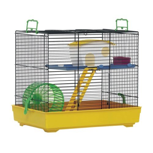 Free Hamster Cage Cliparts, Download Free Clip Art, Free Clip Art on.