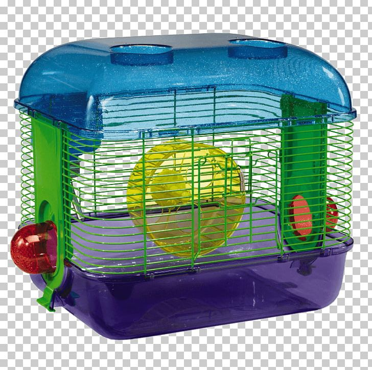 Hamster Cage Gerbil Hamster Cage Pet PNG, Clipart, Animal, Cage.