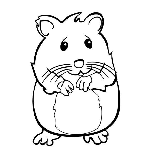 Free Cute Hamsters Cliparts, Download Free Clip Art, Free.