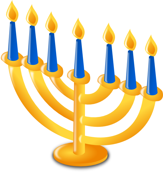 Free Images Of Hanukkah, Download Free Clip Art, Free Clip.