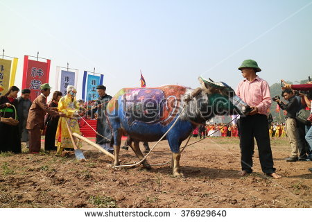 Hanam Stock Photos, Royalty.