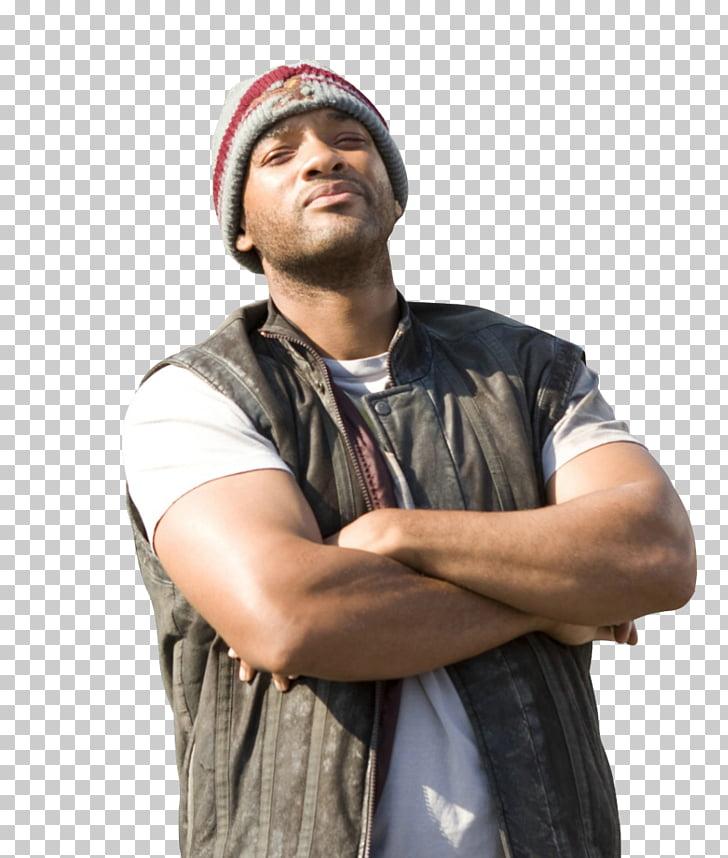 Hancock Will Smith Film Producer Superhero, Will Smith.