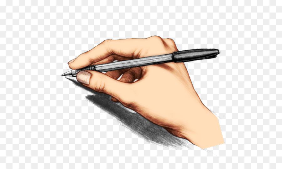 Hand Cartoon clipart.