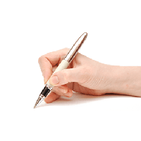 Download Pen Free PNG photo images and clipart.