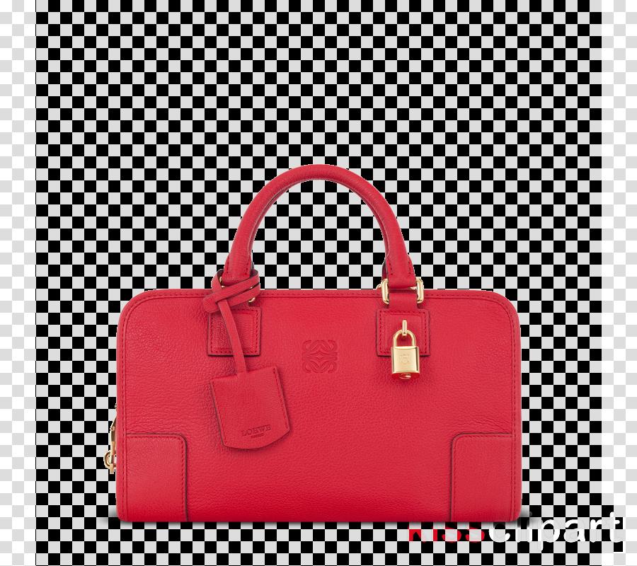 handbag bag red leather shoulder bag clipart.