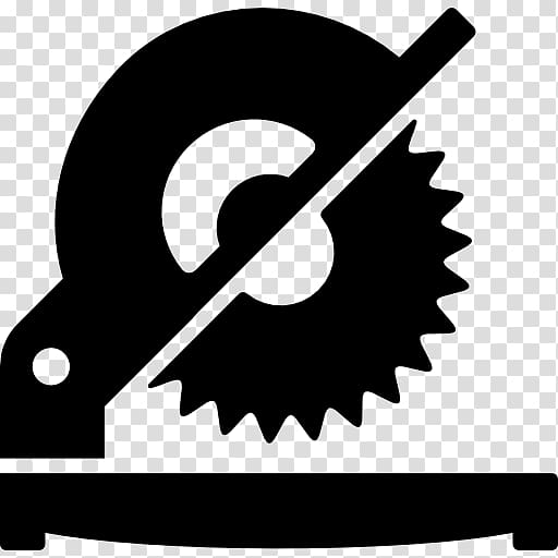 Band Saws Hand tool, others transparent background PNG.