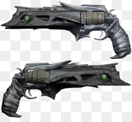 Hand Cannon PNG and Hand Cannon Transparent Clipart Free.