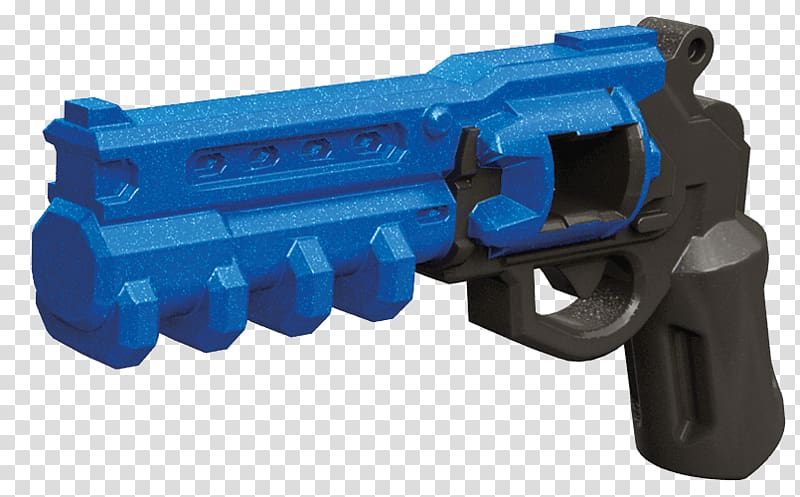 Destiny Trigger Firearm Handgonne Rifle, destiny 2 hand.