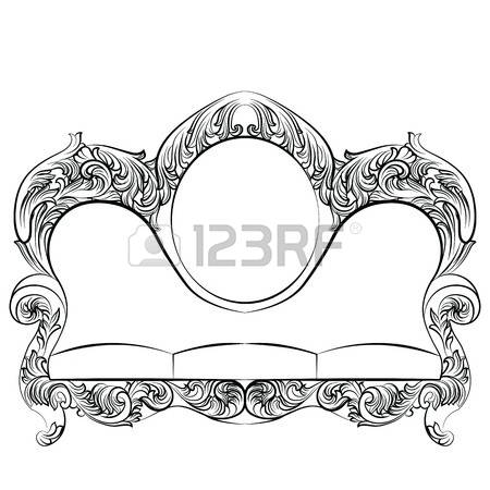 1,281 Hand Carved Stock Illustrations, Cliparts And Royalty Free.