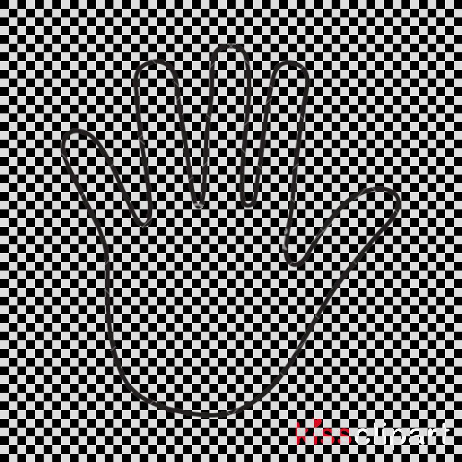 Download Free png Hand, Finger, Face, transparent png image.