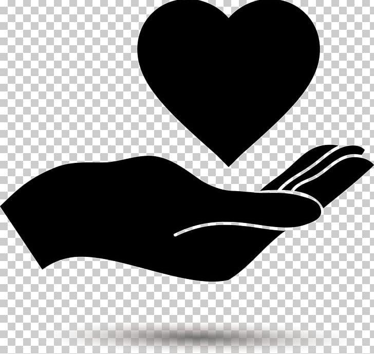Hand Logo PNG, Clipart, Animals, Bla, Computer Wallpaper.
