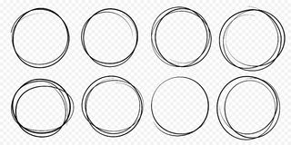 Hand Drawn Circle Png (113+ images in Collection) Page 2.