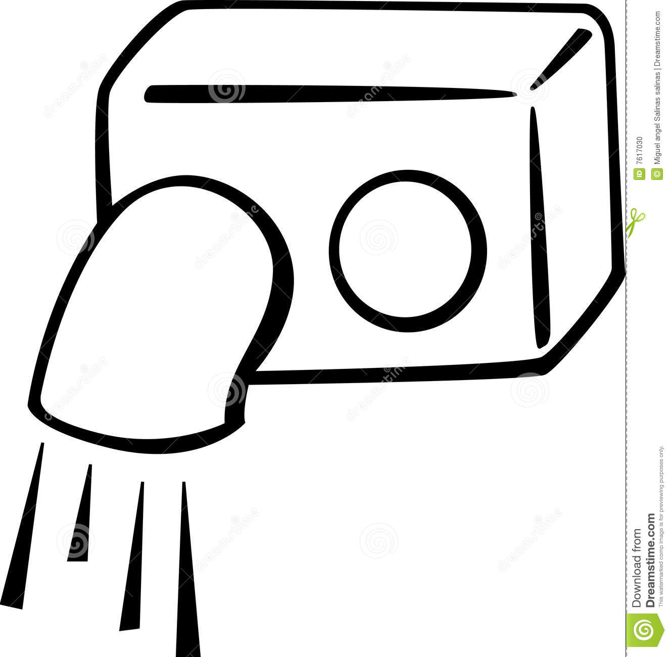 Dryer Clip Art ~ Hand dryers clipart clipground